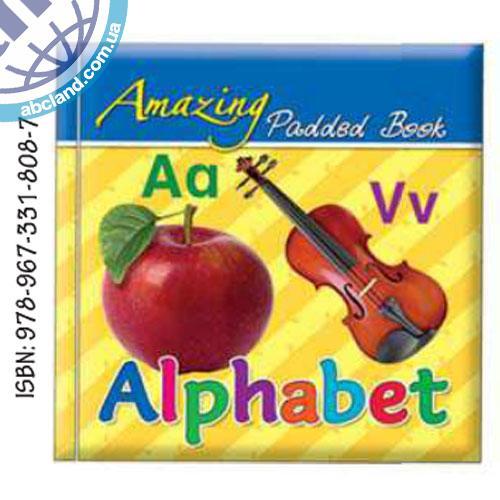 ISBN 978-967-331-808-7