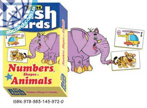 ISBN 978-983-145-972-0