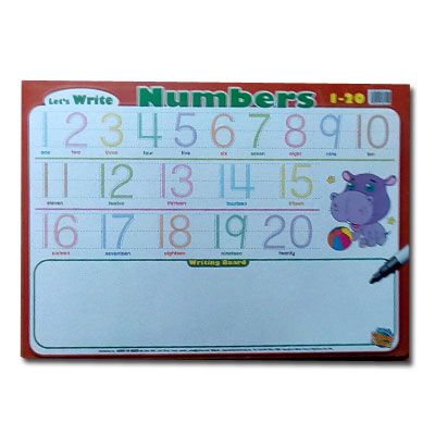writing-boards-abc-abc-numbers-1-20