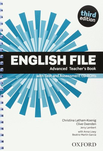english-file-advanced-teacher-s-book-with-test-assessment-cd-rom_result