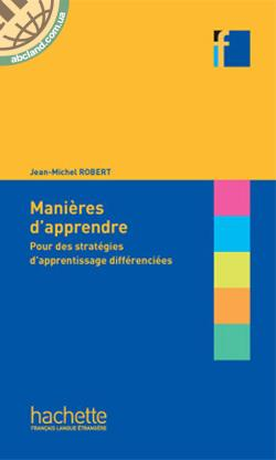 Collection F Manie'res d'apprendre