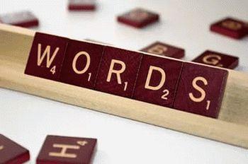 Как увеличить лексический запас английских слов и выражений? ч2