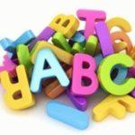 Интересные принципы и методики обучения английскому