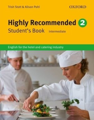Highly Recommended New Edition Level 2 Students Book