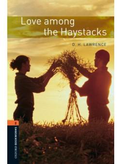 Love Emong the Haystacks