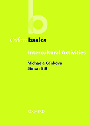 Oxford Basics Intercultural Activitie