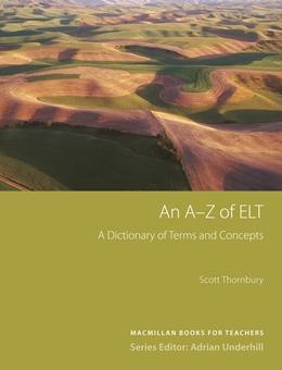 A-Z Of ELT