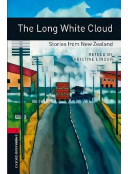 Long White Cloud Stories