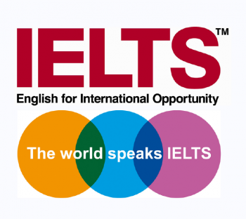 British Council Ielts Book