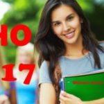 Пробное бесплатное онлайн тестирование ЗНО по английскому языку