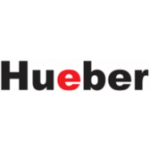 Внимание! С 3 апреля повышение цен на учебники Hueber