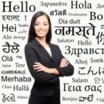 Советы бывалого переводчика