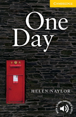 CER 2 One Day + Downloadable Audio 4