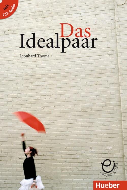 A1 A2. Das Idealpaar + CD