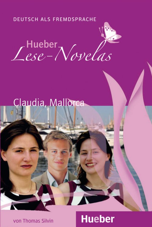 A1. Claudia
