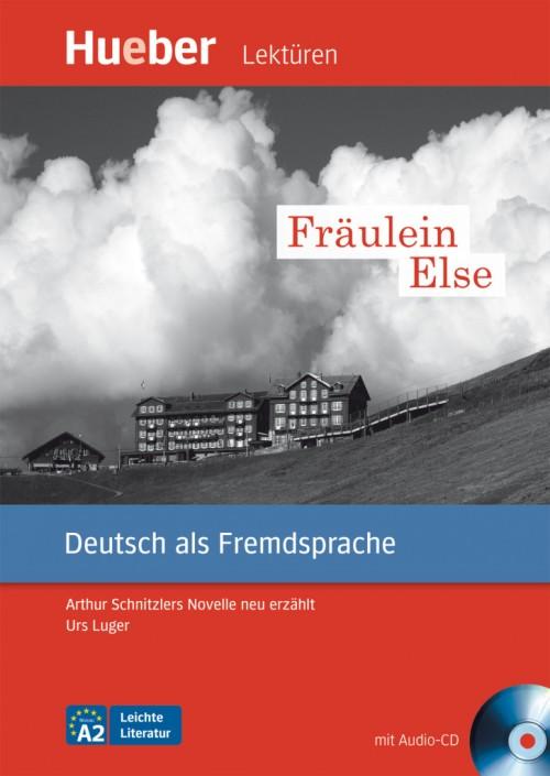 A2. Fraulein Else