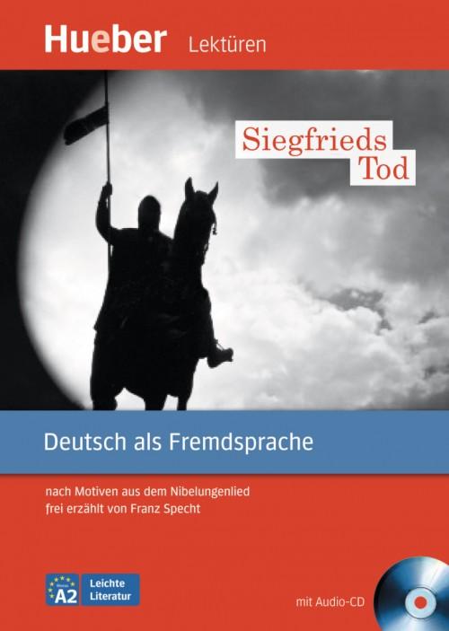 A2. Siegfrieds Tod