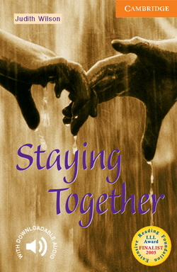 CER 4 Staying Together + Downloadable Audio 4