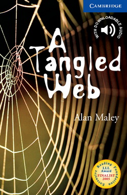 CER 5 A Tangled Web + Downloadable Audio 4