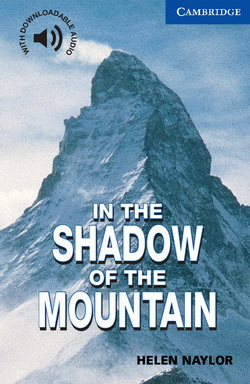 CER 5 In the Shadow of the Mountain + Downloadable Audio 4