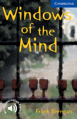 CER 5 Windows of the mind + Downloadable Audio