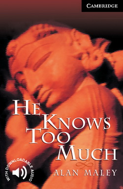 CER 6 He Knows Too Much + Downloadable Audio 4