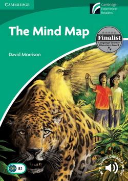 CEXR 3 The Mind Map + Downloadable Audio 4