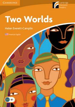 CEXR 4 Two Worlds + Downloadable Audio (US) 4