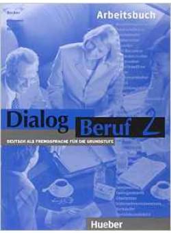 Dialog Beruf 2