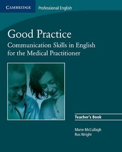 Good Practice TB