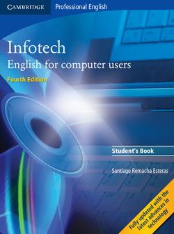 Infotech 4th Edition SB