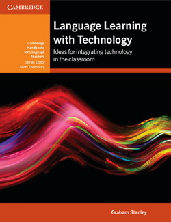 Language Learning with Technology 4
