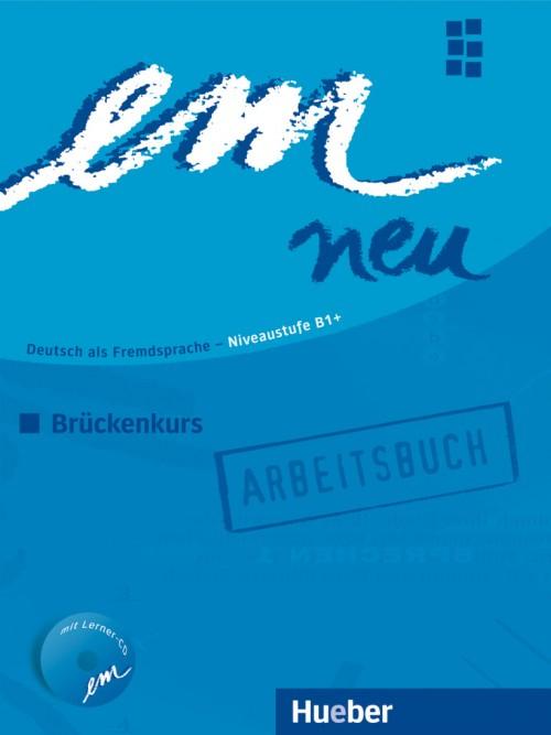 em neu 2008 Bruckenkurs