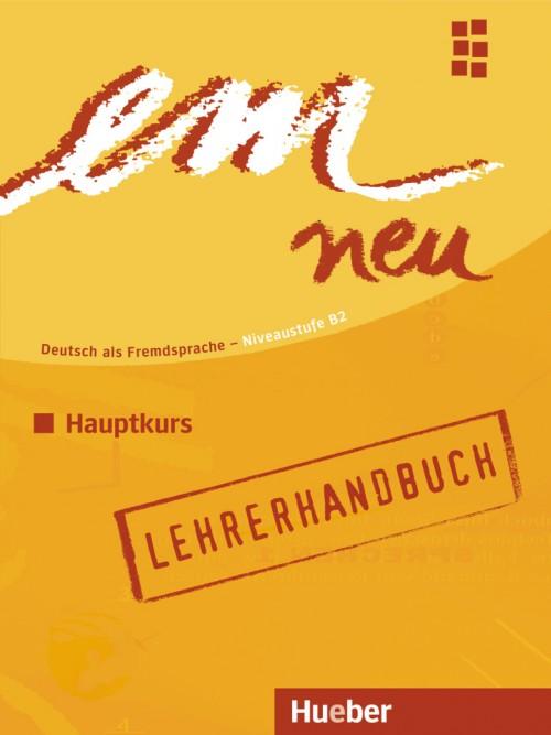 456 грн купить Fit Fürs Goethe Zertifikat A2 Fit In Deutsch
