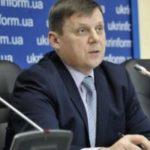 Пресс-конференция «Старт регистрации на ВНО-2018»