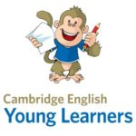 Экзамены Cambridge English Young Learners (Starters, Movers, Flyers)
