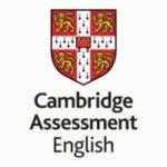Reception for Cambridge Assessment Top Partners in Ukraine