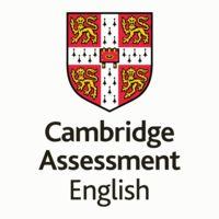 Reception for Cambridge Assessment Top Partners in Ukraine