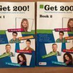 Опрос по Get 200 от Macmillan