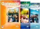 Учебник Gateway Premium Pack по супер цене 350 грн