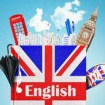 Cambridge олимпиада по английскому языку в Одессе