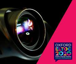 Мероприятия от издательства «Оксфорд Юниверсити Пресс»