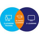 Вебінар «Blend it! Digital recourses for secondary school»