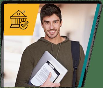 Новый TOEFL® Essentials™ доступен  летом 2021 года